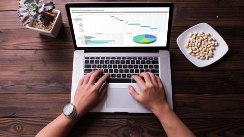 Netcurso-excel-data-analysis-for-business