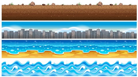 Netcurso-introduction-of-geotechnical-engineering