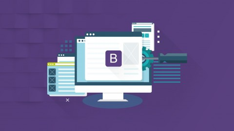 Bootstrap 3 Introduction: Create RESPONSIVE Websites Fast