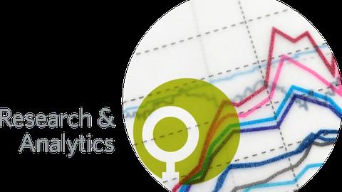 Netcurso-evaluating-researcher-and-author