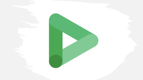 Step by Step DV360 Tutorial - 2021 (Display & Video 360)