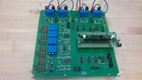 Netcurso-why-specialize-in-power-electronics