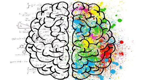 Netcurso-memoryandlearningstrategies