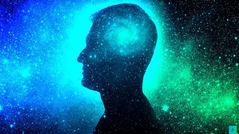 Netcurso-discovering-the-power-of-your-unconscious-mind