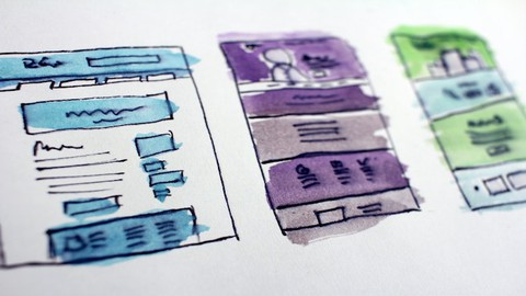 Netcurso-css-3-visual-learning