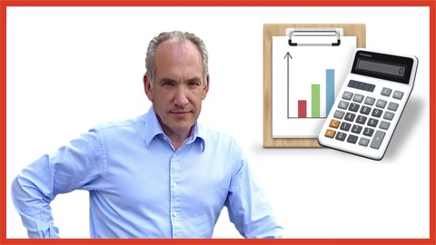 Company Valuation, Financial Modelling and Analysis