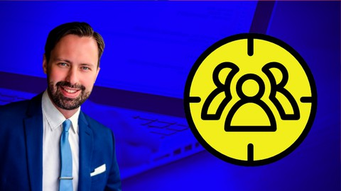 Account Based Marketing: B2B Marketing, Lead Generation 2021 Coupon
