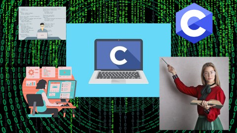 Netcurso-c-programming-tutorial-s