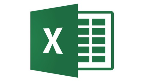 Netcurso-excel-for-engineers-hands-on-skills