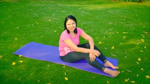 Netcurso-part-2-an-ounce-of-bliss-through-yoga