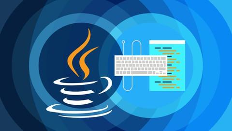 Netcurso-introduction-to-java-programming-x