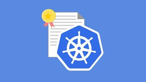 Netcurso-ckad-certified-kubernetes-application-developer