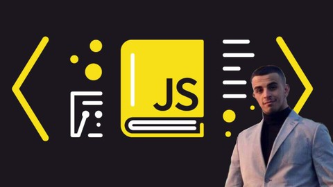 JavaScript for Beginners - The Complete introduction to JS Coupon