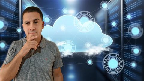 Introducción a entornos Cloud. Formas de uso y ventajas