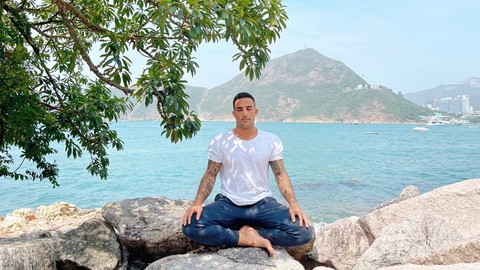 Netcurso-meditation-the-art-of-inner-peace-and-happiness-part-2