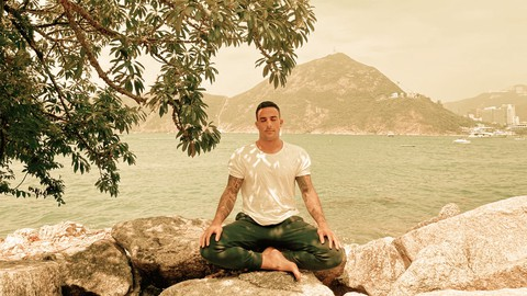 Netcurso-meditation-the-art-of-inner-peace-and-happiness-part-3