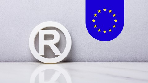 The Complete Course on How to Protect European Trademarks Coupon
