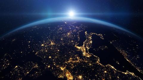 Netcurso-basics-of-space-technology
