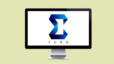 Professional Logo Design in Adobe Illustrator