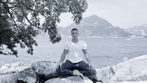 Netcurso-meditation-the-art-of-inner-peace-and-happiness-part-5