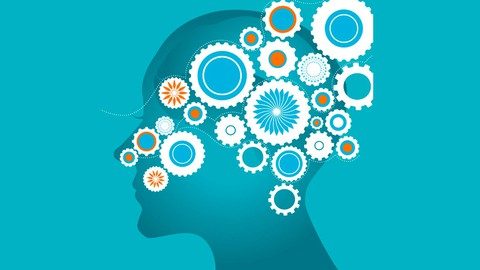 Netcurso-adv-clinical-experience-and-ebp-in-behavioral-health