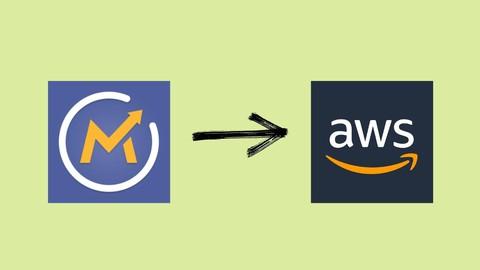 Email Marketing- Mautic और Amazon SES Installation हिंदी में