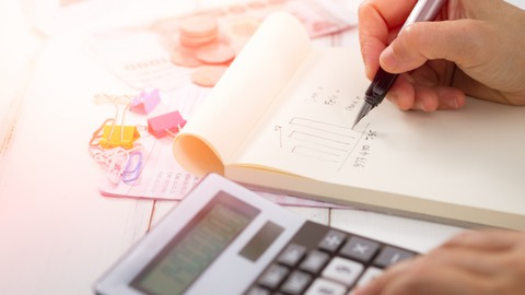 Complete Course on Goods and Service Tax in India Coupon