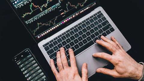 Netcurso-the-1-min-day-trader