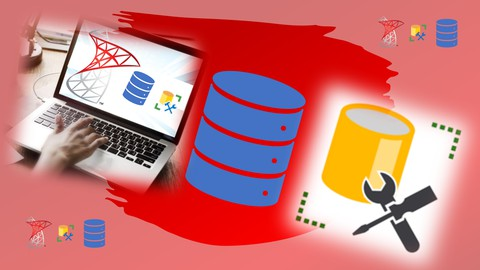 Netcurso-database-sql-queries-hand-on-training-with-ms-sql-server