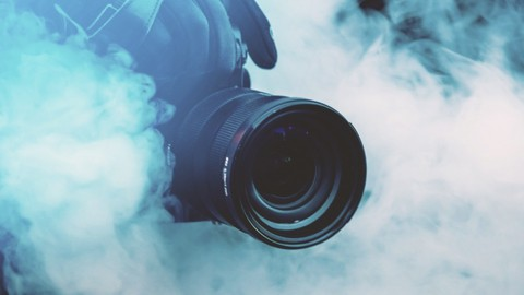 Video Marketing - Make a career selling videos! Coupon