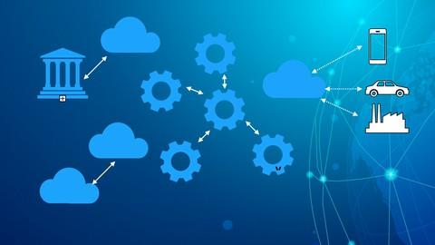 Netcurso-google-cloud-anthos-101