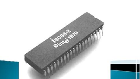 Netcurso-introduction-to-8086-microprocessor