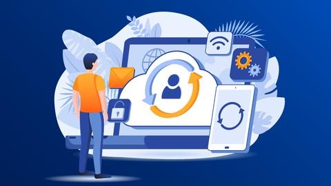 Netcurso-acronis-cyberfit-tech-associate-protect
