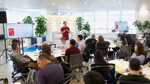 Netcurso-pitch-and-presentation-storytelling