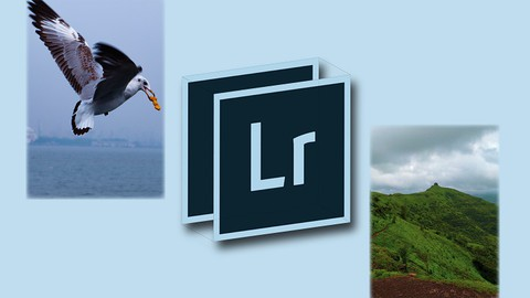 Netcurso-learn-professional-photo-editing-with-adobe-lightroom