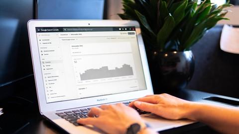 Data Science - Datenvorbereitung & Qualitätssicherung Excel Coupon