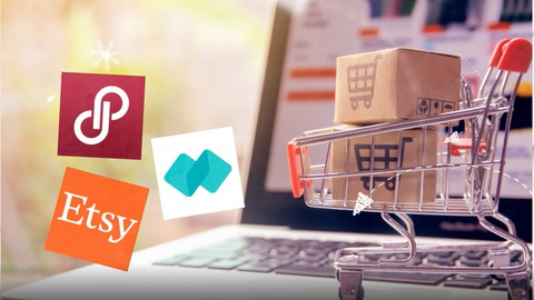 Netcurso-intro-online-business