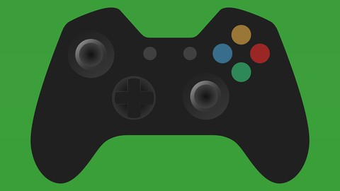 Build Your First Unity Project for Game Development