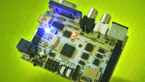 Netcurso-crash-course-electronics-and-pcb-design