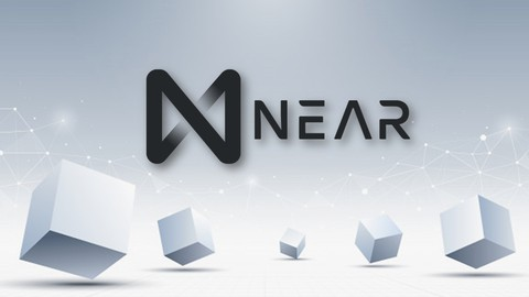 NEAR Blockchain Smart Contract Development
