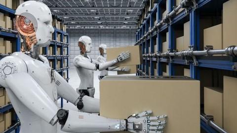 SUPPLY CHAIN SKILLS : Logistics Optimization Tools