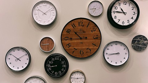 Netcurso-productivity-and-time-management-for-freelancers