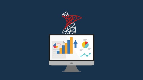 Data Analysis con SQL y Tableau Coupon