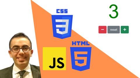 Netcurso-html-css-javascript-projects