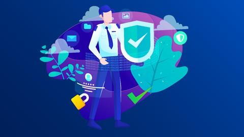 Netcurso-acronis-cyberfit-sales-associate-protect