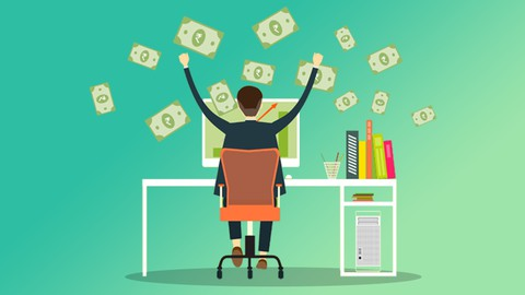 Increase Conversions & Sales Using My Simple selling Formula