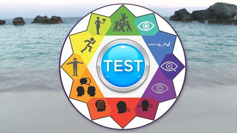 Find your Unique Memory Personality – Including Online Test Coupon