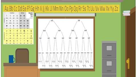 Netcurso-introduction-to-teaching-english-phonology