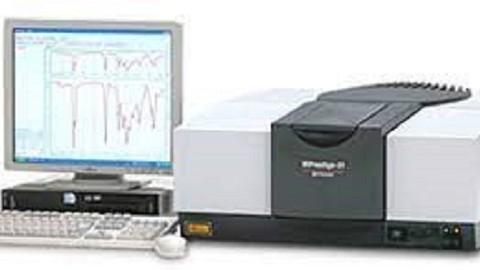 Netcurso-infrared-spectroscopy-principle-instrumentation