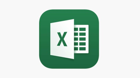 Image for course Microsoft Excel- Excel Tables
